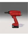 Druckluft-Stabbohrmaschine MODELL: ST-M5015NS