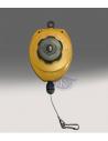 Elektro-Stabschrauber MODELL: DLV 30LL-MKG