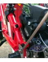 Elektro-Stabschrauber MODELL: DLV 30SP-MKG